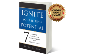 ignite-your-selling-potential-pre-order