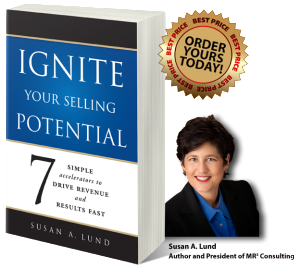 ignite-your-selling-potential-pre-order3