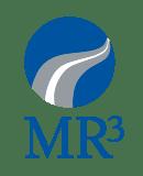mr3-iysp-logo-header