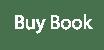 IYSP Homepage-buy