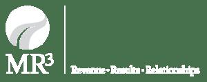 iysp-logo-header-susan-lund
