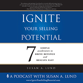 Ignite-Your-Selling-Potential-Podcast-Cover
